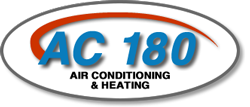AC 180 AC & Heating